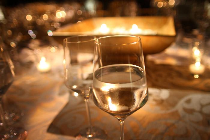 elegant-dinner-party-29