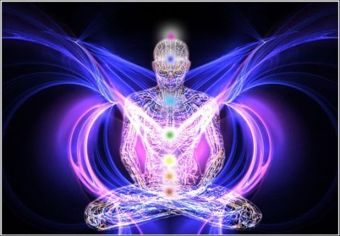 044 Upanishads - Meditation on the Door-keepers (Vayu and the Heart Chakra)