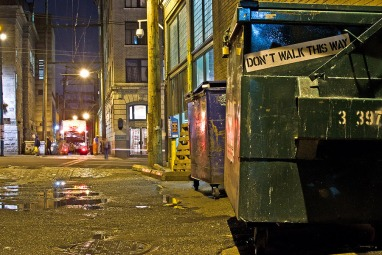 dumpster_vancouver