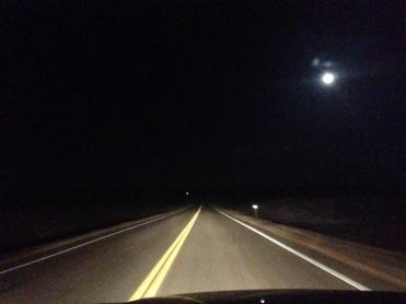 highway94