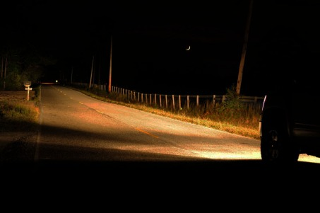 night-headlights-road