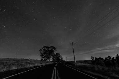 night-road-1201