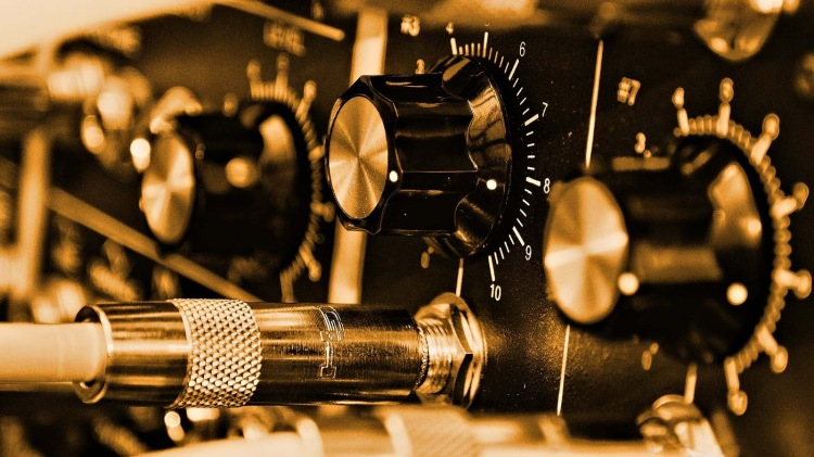 amplifier-controls-music-desktop-hd-wallpaper-ibackgroundzcom11