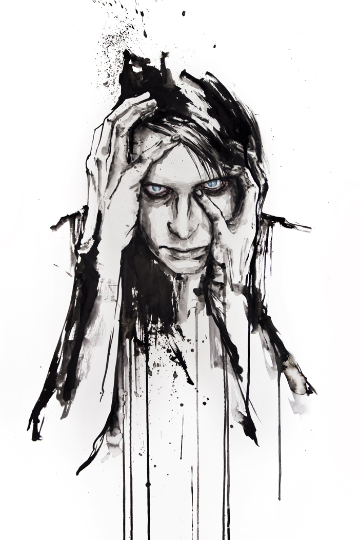 insomnia_by_agnes_cecile-d462xxl
