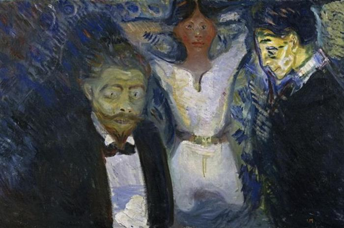 edvard-munch-jealousy-3