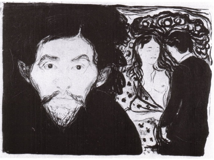 edvardmunch-jealousyi1896