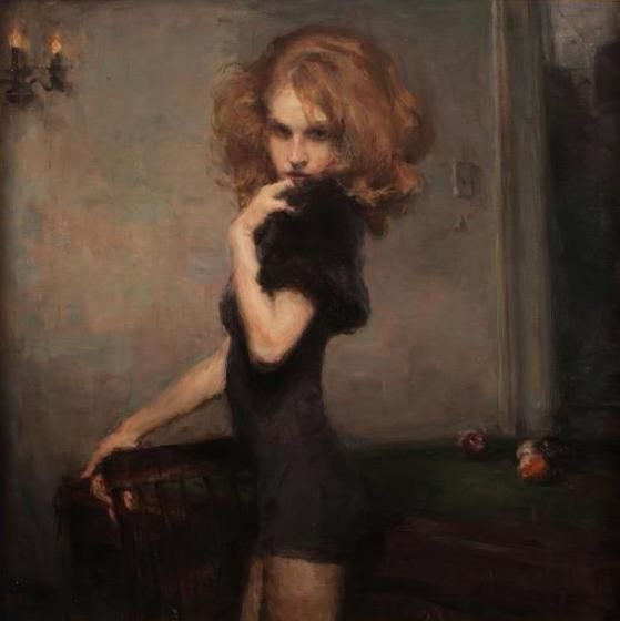 Ron Hicks